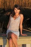 Шайла Дженнингс, фото 208. Shyla Jennings (53 of 100), foto 208