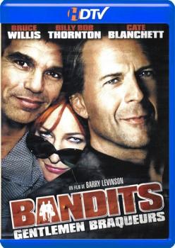 Bandits 2001 m720p HDTV x264-BiRD