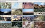 Parki narodowe i rezerwaty przyrody ¶rodkowego dorzecza Rio Colorado (2009) PL.TVRip.XviD / PL