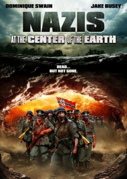 Nazis at the Center of the Earth (2012) 720p BluRay BRRip