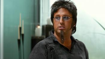 Tim and Eric's Billion Dollar Movie (2012) [Napisy PL] m720p HDTV x264-BiRD