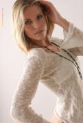 Ивета Вейл, фото 2113. Iveta Vale #9, foto 2113