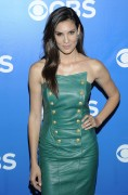 Daniela Ruah - 2012 CBS Upfront in New York 05/16/12