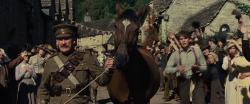 Czas Wojny / War Horse (2011) PL.720p.BRRip.AC3.XviD-STF   |Lektor PL +rmvb