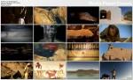 Planeta Egipt / Planet Egypt (2011) PL.TVRip.XviD / Lektor PL
