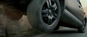 Ghost Rider 2 / Ghost Rider: Spirit of Vengeance (2011) PL.480p.BDRip.XviD.AC3-ELiTE / Lektor PL *dla EXSite.pl*