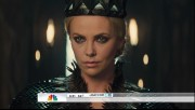 Charlize Theron - Today Show 5 29 2012
