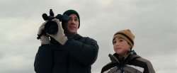 Na ratunek wielorybom / Big Miracle (2012)  PL.DvDRip.AC3.XviD-optiva     Lektor PL +rmvb