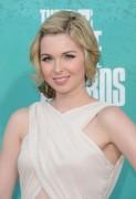 MTV Movie Awards 2012 65767f193907067