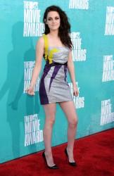 MTV Movie Awards 2012 F3eb29194013753