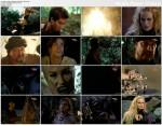 W³adca Zwierz±t / BeastMaster (Sezon 1) (1999) PL.TVRip.XviD / Lektor PL