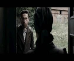 Ró¿a (2011) PAL.DVD5-J25 / FiLM POLSKi