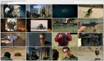 Bro?, kt�ra zmieni�a �wiat / Triggers Weapons That Changed the World (2011) PL.TVRip.XviD / Lektor PL