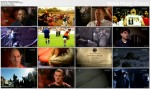 Historia pi³ki no¿nej / History Of Football (2008) PL.TVRip.XviD / Lektor PL