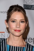Meredith Monroe @ 9th Annual Inspiration Awards in Beverly Hills, California 08.06.2012 (6xHQ)