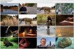 Prehistoryczna Ameryka / Prehistoric (2011) PL.TVRip.XviD / Lektor PL