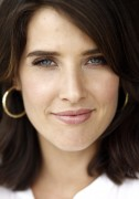 Cobie Smulders - 'The Avengers' Portraits by Matt Sayles - April 12, 2012 (x11)