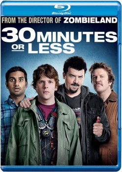 30 Minutes or Less 2011 m720p BluRay x264-BiRD