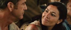 Dorwa� gringo / Get the Gringo (2012)  BDRIP.XVID-WDR Napisy PL +rmvb