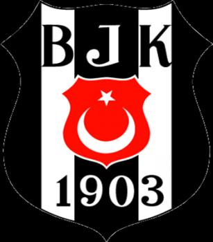 37d621201199519 Beşiktaş Taraftar Albümü   Tüm Marşlar (2012)
