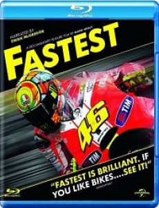 Download Fastest (2011) BluRay 720p 800MB Ganool