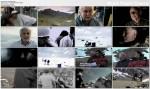 Rozbitkowie Jestem z samolotu, który spad³ w górach / Stranded The Andes Plane Crash Survivors (2007) PL.TVRip.XviD / Lektor PL