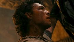 Gniew tytanów / Wrath of the Titans (2012) PL.720p.BRRip.AC3.XviD-WiZARDS  Lektor PL +rmvb