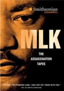 Download MLK The Assassination Tapes (2012) DVDRip 200MB Ganool