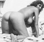 lesbian naked kombat